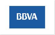 BBVA-startup-europe-partnership
