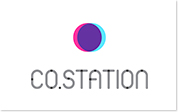 Costation-SEP-Investor-Forum
