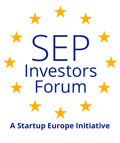 Logo_SEP_In_Forum