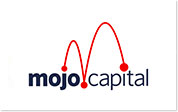 mojo_capital_sep_investors_forum