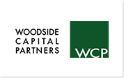 Woodside-Capital-SEP-Investor-Forum