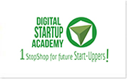 digitalstartup-SEP-Investor-Forrum
