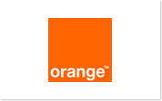 Orange-startup-europe-partnership