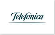 TELEFONICA-startup-europe-partnership