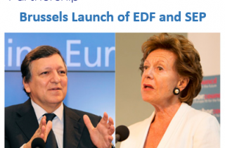 SEP_Brussels_Launch