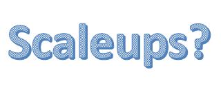 Scaleups_Title
