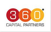 360 Capital