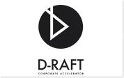 D-Raft