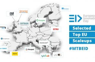 EID_Scaleups_map_10sep