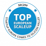 Sticker_SEC2SV_5-150x150