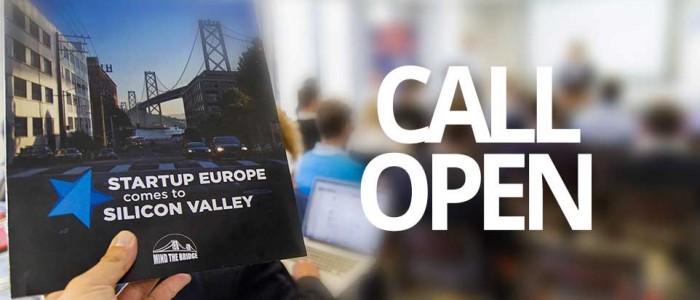 SEC2SV_call_open