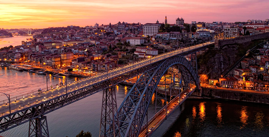 SEP-Matching-Event-Porto-May-2016-Slider