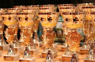 nesta_nominations