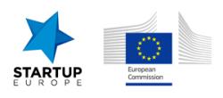 New-Startup-Europe-Logo-Script