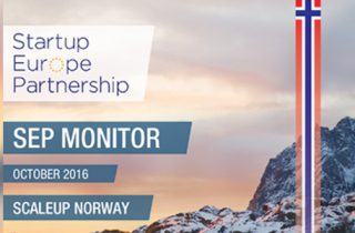 norway-startup-scene-has-the-potential-to-scale-up_cover