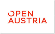Open Austria