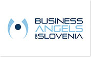 Business Angels Slovenia