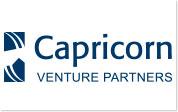 Capricorn Venture Partner