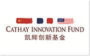 Cathay Innovation Fund