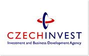 Czech Invest