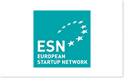 European Startups Network