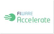 Fiware Accelerator