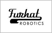 furhatrobotics_portfolio_sep