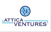 Attica Ventures