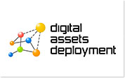 Digital Assets Deployment