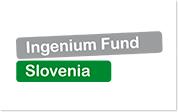 Ingenium Fund Slovenia