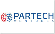 Partech Ventures