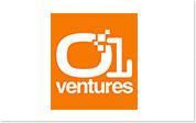 01 Ventures