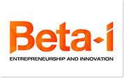 Beta-ì