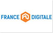 France Digital