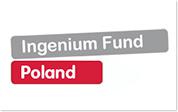 Ingenium Fund Poland