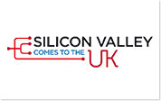 Silicon Valley Comes To UK