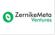 ZernikeMeta Ventures