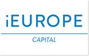 iEurope Capital