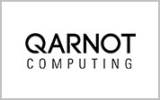qarnot_portfolio_sep