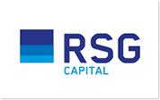 RSG Capital