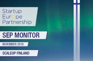 sepmonitor_scaleup-finland_post