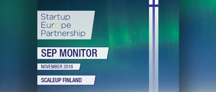 sepmonitor_scaleup-finland_post