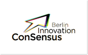 Berlin Innovation ConSensus