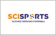 scisports_portfolio_sep