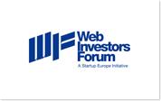 Web Investors Forum