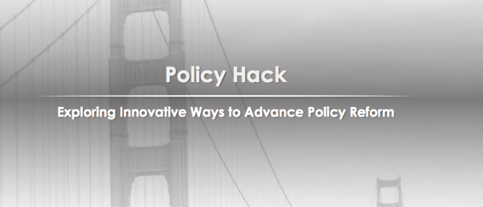 policy-hack-dell
