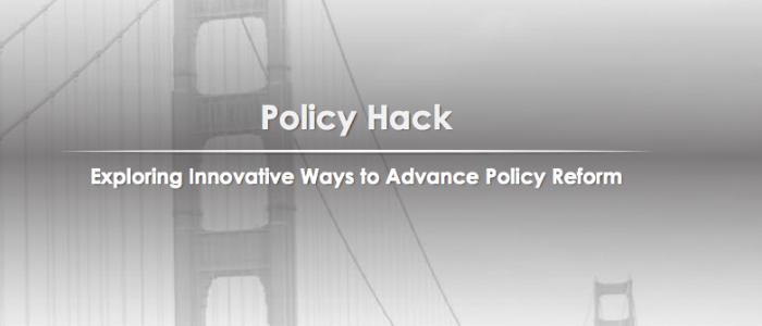 policy-hack-dell