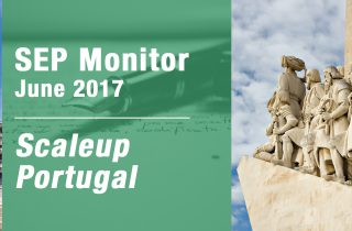 SEP Portugal Monitor 2017