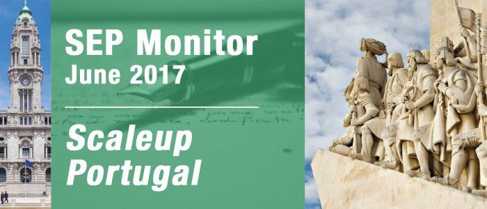 SEP Portugal Monitor 2017