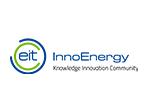 InnoEnergy_Corporate_member_SEP